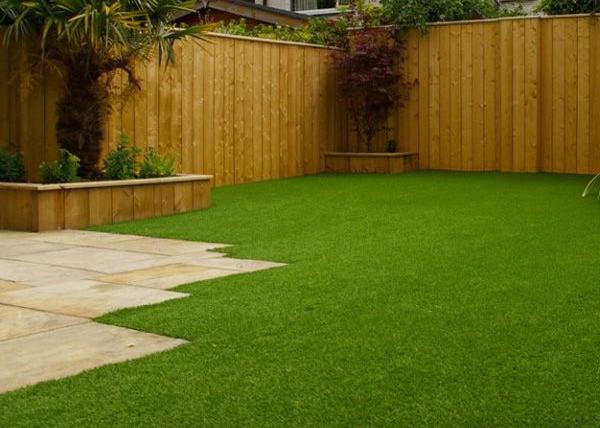 articifical grass wicklow