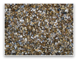millbrook_brown_shingle_10