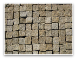 millbrook_granite_cobbles_oatmeal_split_10x10a