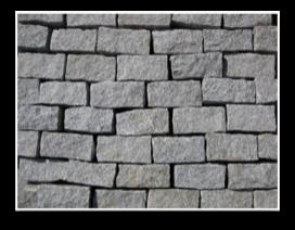 millbrook_granite_cobbles_silver_split_20x10a