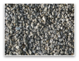 millbrook_pebble_silver_granite