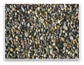 millbrook_pebble_wexford