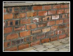 millbrook_reclaimed_bricks_good