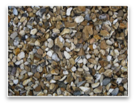 millbrook_brown_shingle20mm