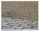 millbrook_pebble_driveway2