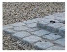 millbrook_pebble_driveway4