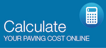 Calculate Your Paving Costs Online