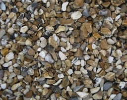 millbrook decorative pebbles