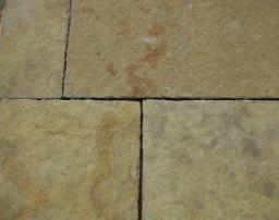 indian_limestone