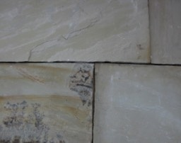millbrook paving indian_sandstone