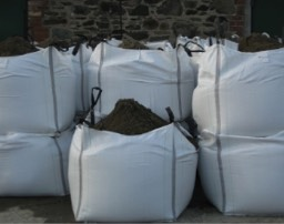 landscaping products wicklow