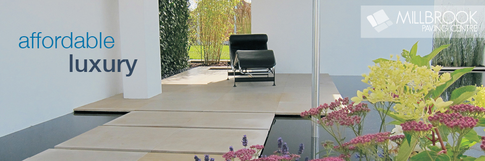 millbrook-luxury