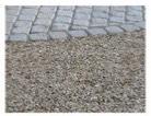 millbrook_pebble_driveway1