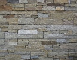paving centre wicklow stone wall cladding