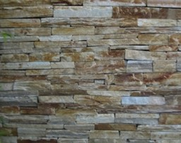 millbrook paving dublin stone walling