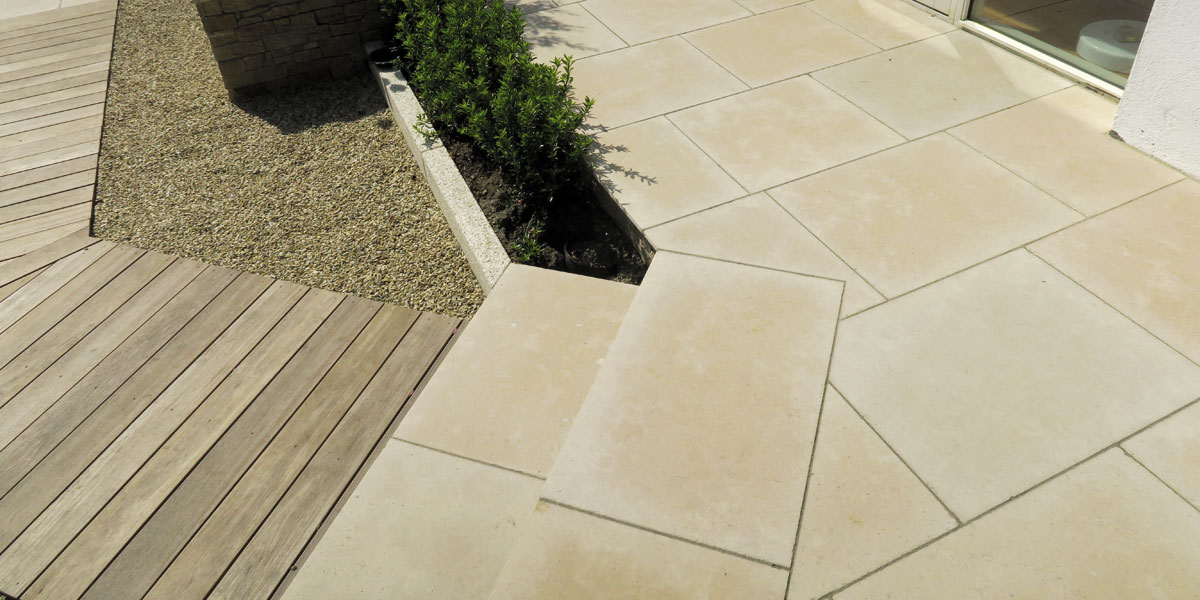 Millbrook-Paving-Wicklow-Paving-Supplier-Dublin-Paving-Slabs
