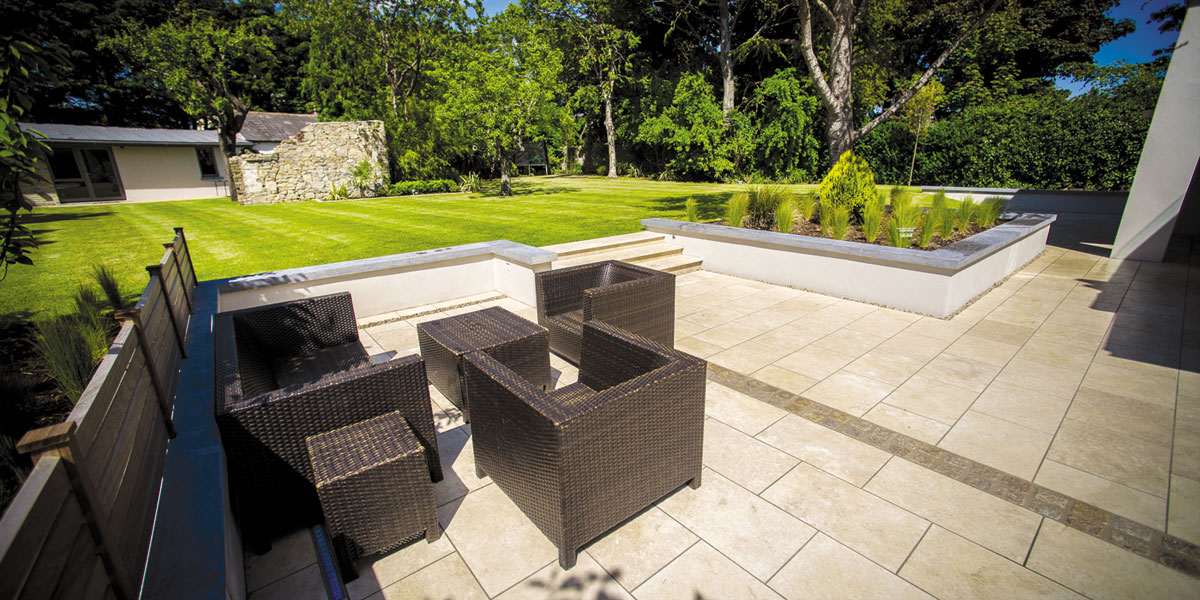 Millbrook-Paving-Wicklow-Paving-Supplier-Dublin