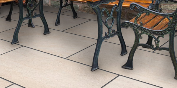 millbrook paving top seller porcelain