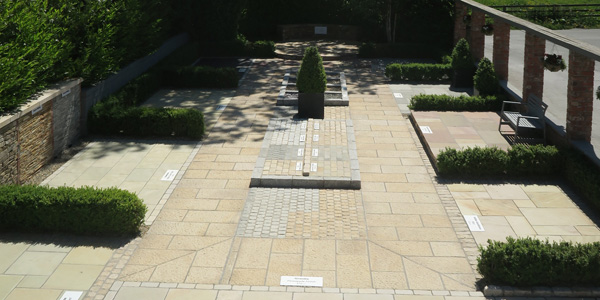 millbrook paving showroom paving supplier in co wicklow