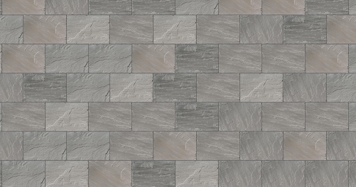 Sandstone-Grey-Split-featured
