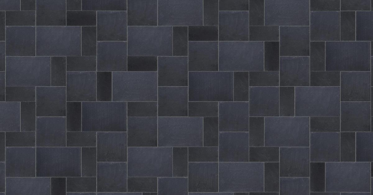 indian-limestone-paving-black/