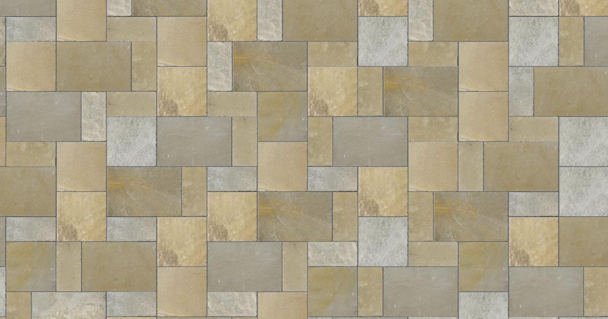 indian-limestone-paving-kota-brown/