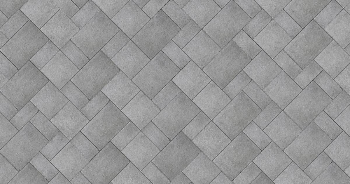 indian-limestone-paving-tumbled-grey/