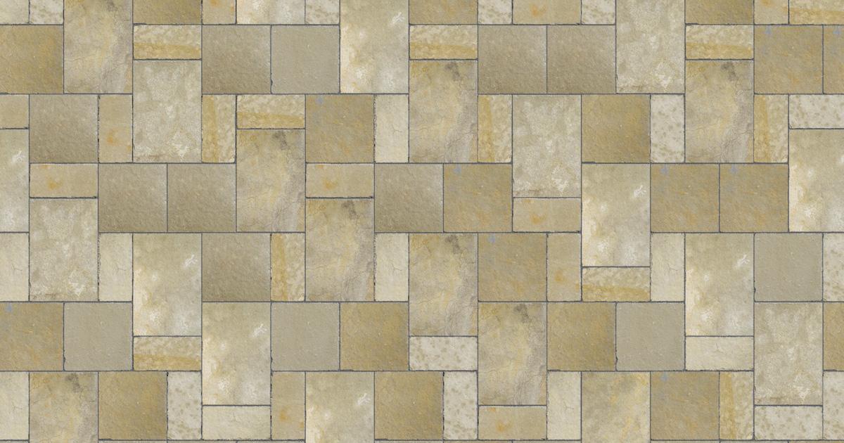 indian-limestone-paving-kota-yellow/