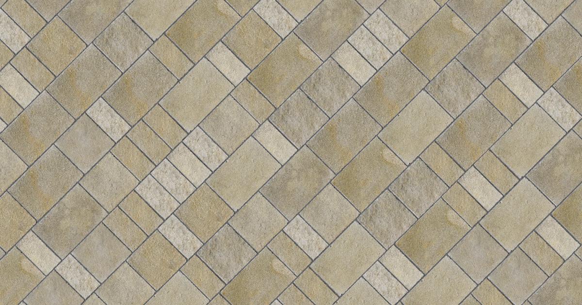 indian-limestone-paving-tumbled-yellow/