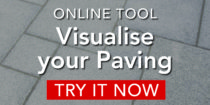 Visualise Your Paving