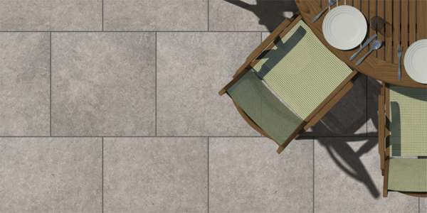 millbrook paving top seller porcelain paving