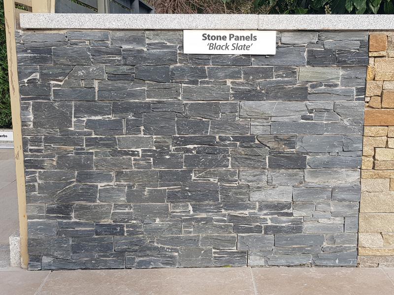 Stone-Panels-1-Black-Slate