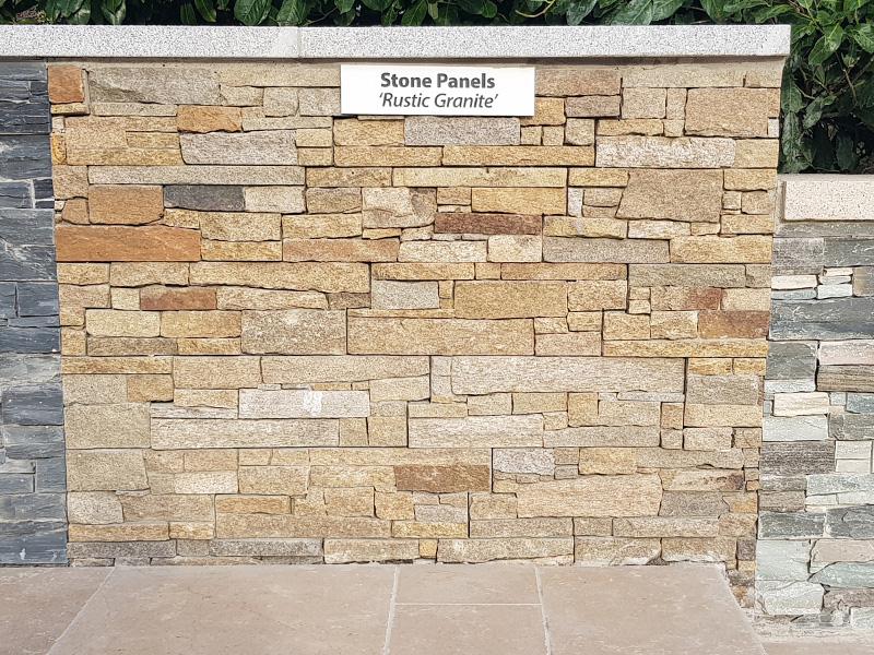 Stone-Panels-2-Rustic-Granite
