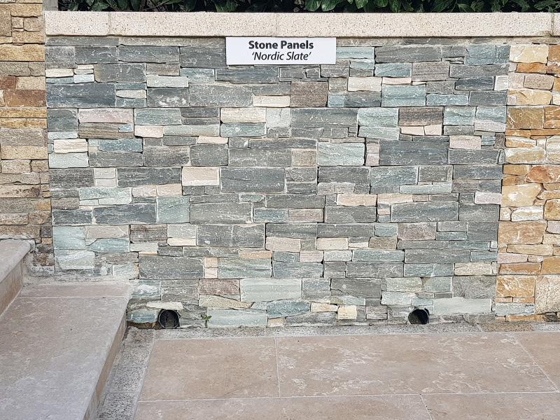 Stone-Panels-3-Nordic-Slate