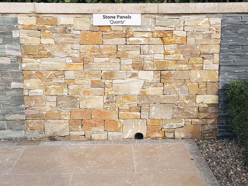 Stone-Panels-4-Quartz