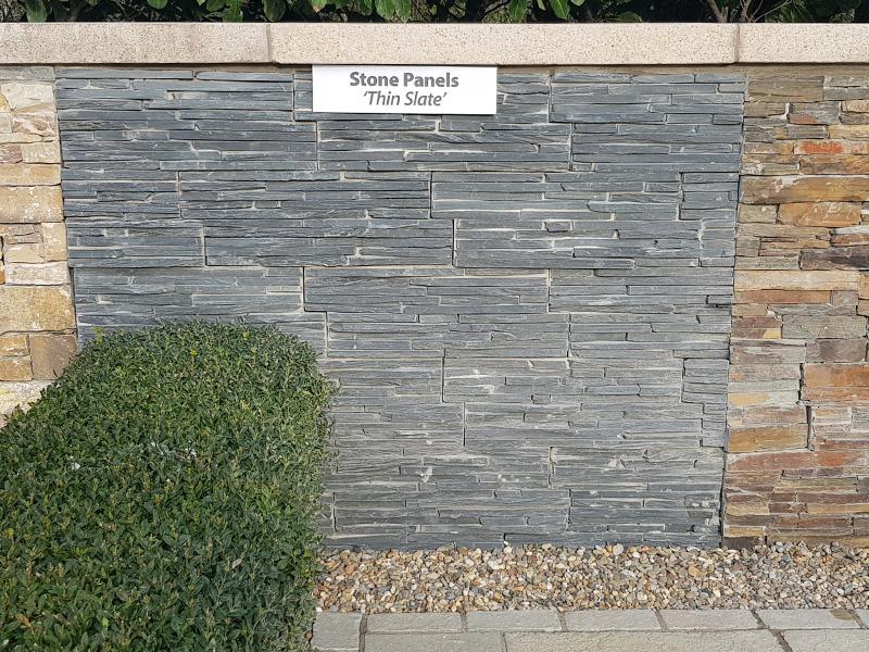 Stone-Panels-5-Thin-Slate
