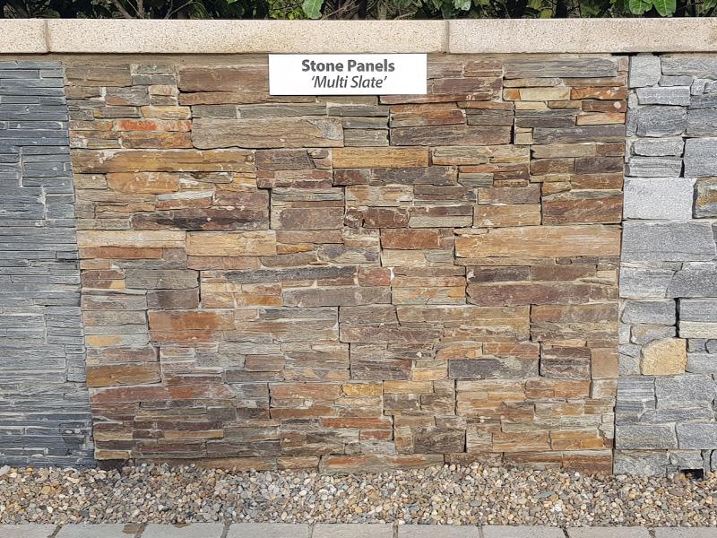 Stone-Panels-6-Multi-Slate