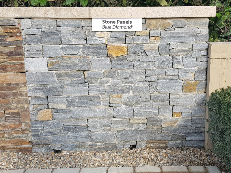 Stone-Panels-7-Blue-Diamond